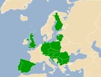 We can collect plants from the following countries - Click to see map after spreading